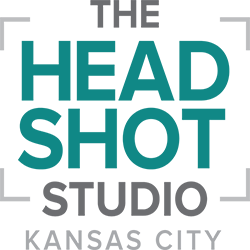 The Headshot Studio KC